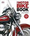 Cover of The Motorbike Book