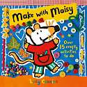 Cover of Make with Maisy