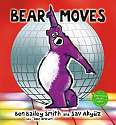 Cover of Bear Moves