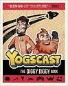 Cover of Yogscast: The Diggy Diggy Book