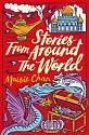 Cover of Stories From Around the World