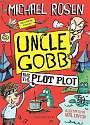 Cover of Uncle Gobb and the Plot Plot