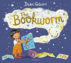 Cover of The Bookworm