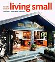 Cover of The Little Book of Living Small