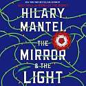 Cover of The Mirror & the Light