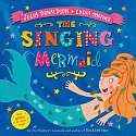 Cover of The Singing Mermaid