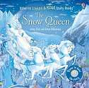Cover of The Snow Queen