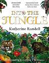 Cover of Into the Jungle