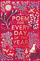 Cover of A Poem for Every Day of the Year