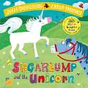 Cover of Sugarlump and the Unicorn