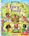 Cover of Fairy Forest