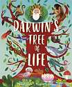 Cover of Darwin's Tree of Life