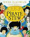 Cover of Pirate Stew