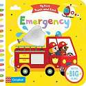 Cover of Emergency