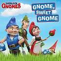 Cover of Gnome, Sweet Gnome