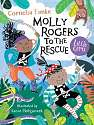 Cover of Molly Rogers to the Rescue