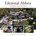 Cover of GLENSTAL ABBEY: THROUGH THE SEASONS