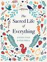 Cover of The Sacred Life of Everything