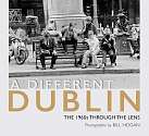 Cover of Dublin in the Rare Old Times
