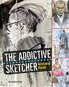 Cover of The Addictive Sketcher