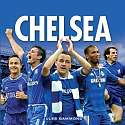 Cover of The Best of Chelsea FC