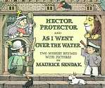 Cover of Hector Protector