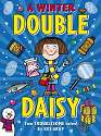 Cover of A Winter Double Daisy