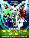 Cover of The Ultimate Champions League Fan Guide