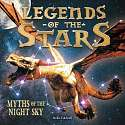 Cover of Legends of the Stars