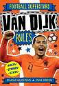 Cover of Van Dijk Rules
