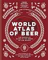 Cover of World Atlas of Beer