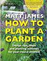 Cover of RHS How to Plant a Garden