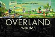 Cover of Overland