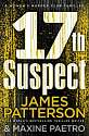 Cover of 17th Suspect: (Women's Murder Club 17)