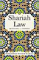 Cover of Shariah Law: Questions and Answers