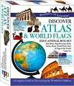 Cover of Atlas - Educational Box Set