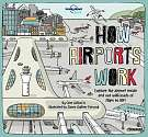Cover of How Airports Work