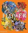 Cover of Flower: Exploring the World in Bloom