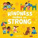 Cover of Kindness Makes Us Strong