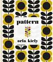 Cover of Pattern