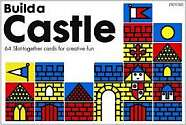 Cover of Build a Castle