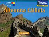 Cover of Aiteanna Cailiula