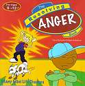 Cover of The Resolving Series - Anger