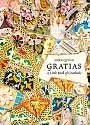 Cover of Gratias