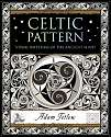 Cover of Ancient Celtic Coin Art