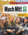 Cover of Mach Mit! 2 Plus Portfolio