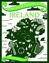 Cover of Ireland : Amazing and Extraordinary Facts