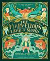 Cover of The Marvellous Land of Snergs