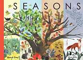 Cover of Seasons