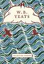 Cover of W.B. Yeats: Selected Poems
